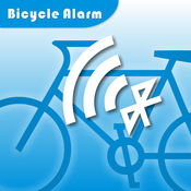BicycleAlarm