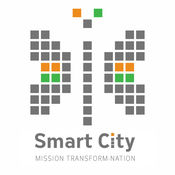 Bidhannagar Smart City