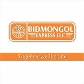 BidMongol