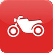 Bike Bays Lite