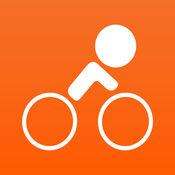 Bike Brasília