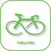 Bike Tour Fe