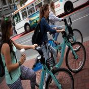 BikesBay