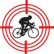 BikeSpotter Tx
