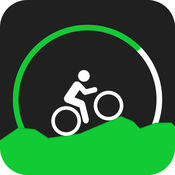 BikeSpeeding