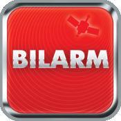 BiLARM3