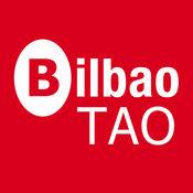 Bilbao OTA app oficial