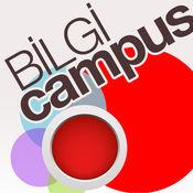 BilgiCampus 1.4.0