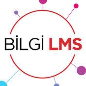 Bilgi LMS+