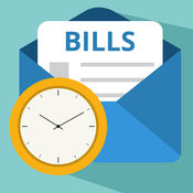 Bill Pay Reminder