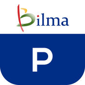 Bilma Parking