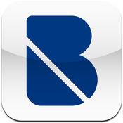 BIM Online