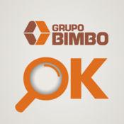 Bimbo OK