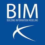 BIM协同