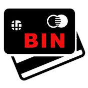 BIN Credit Card Checker - Lite