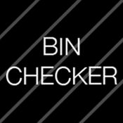 BIN Check