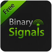 Binary Signals ...