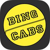 Bing Cabs 1.0.1