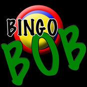 Bingo Bob - Fun and Easy Bingo Caller Machine