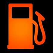 Bingo Fuel 1.5