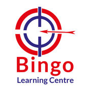 Bingo Learning ...