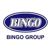BINGOグループ 1.0.3