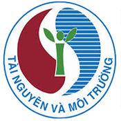 Binh Duong EMS