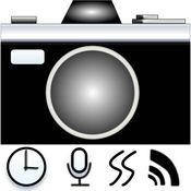 BinkanCamera