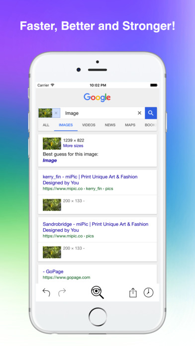 Best Search - Image Search For Google