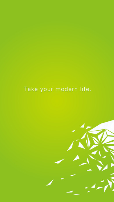 B-Thermostat,Take your modern life