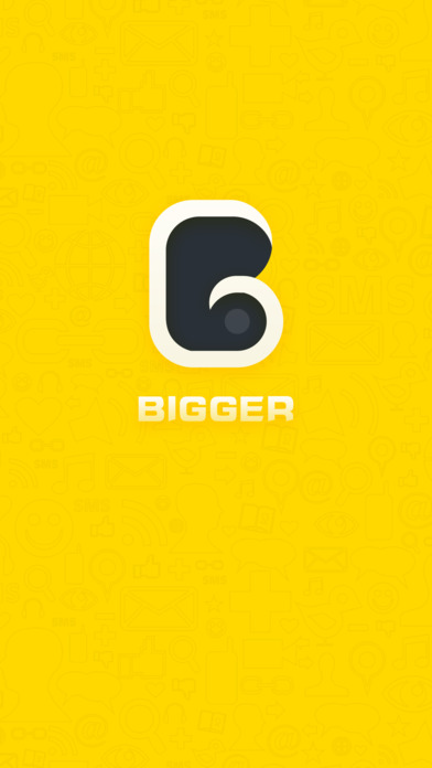 Bigger_