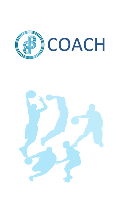 BBall Coach App