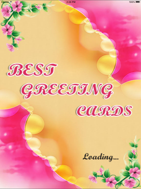 Best Greeting Cards Lite