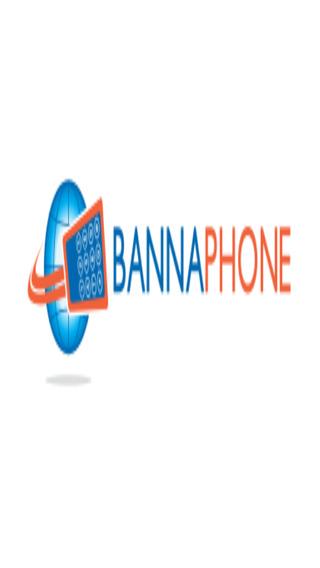 Bannamobile