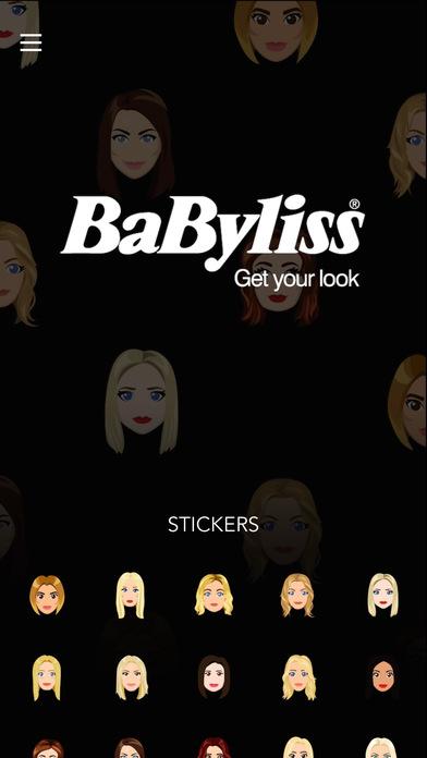 BaByliss Beauty Emoji