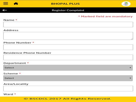 Bhopal Plus
