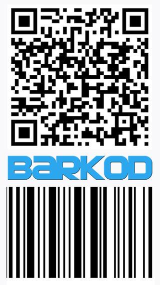 Barkod