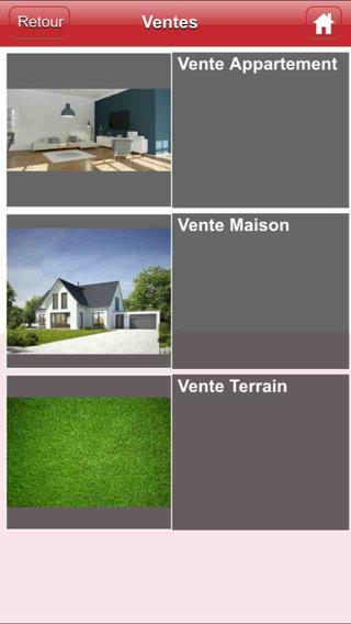 Bien Vivre Immobilier
