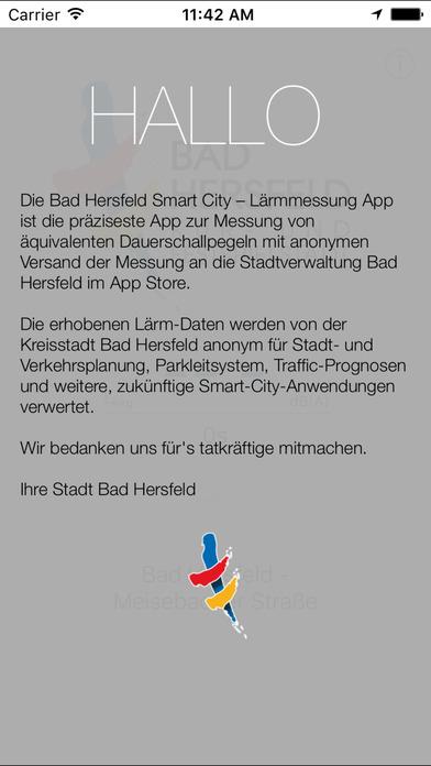 Bad Hersfeld Smart City
