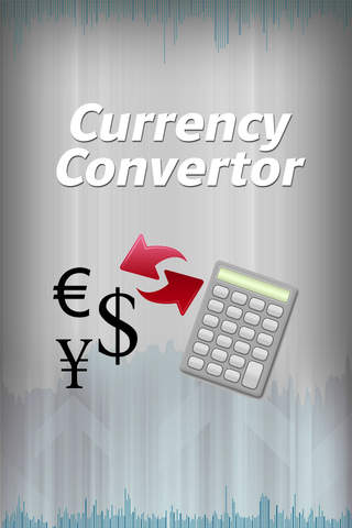 Best Currency Convertor
