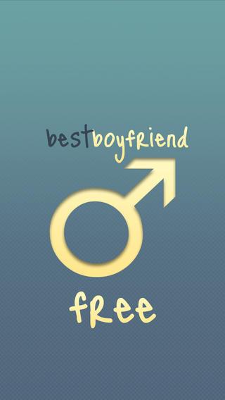 Best Boyfriend Free