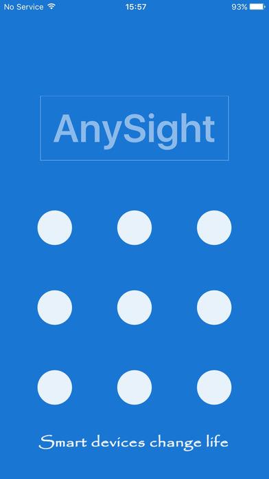 AnySight