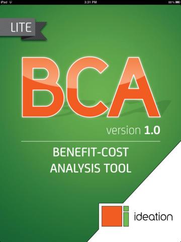 BCA Lite