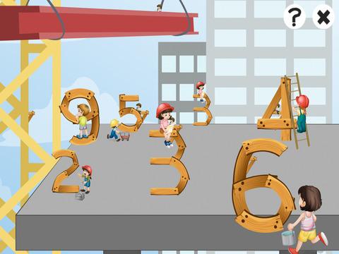 关于数字:游戏学习和发挥在施工现场为孩子