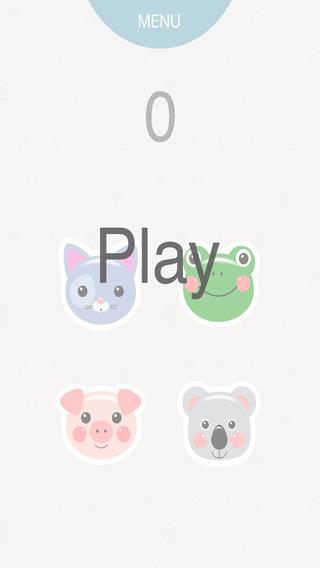 活动! 学习游戏,让儿童提高注意力,注意力,记忆力,健脑
