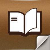 ACbooks 2.1