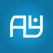 Aiyu Store 1.0.0