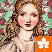 爱丽丝梦游仙境,...