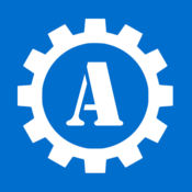 Alldatasheet ( 数据表 / PDF ) 1.1.4