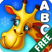 神奇学英文拼图游戏 HD(FREE) 1.3